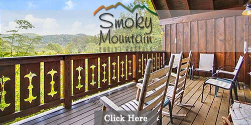 Smoky Mountain Chalet Rentals