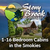 Gatlinburg Tennessee Rental Cabins